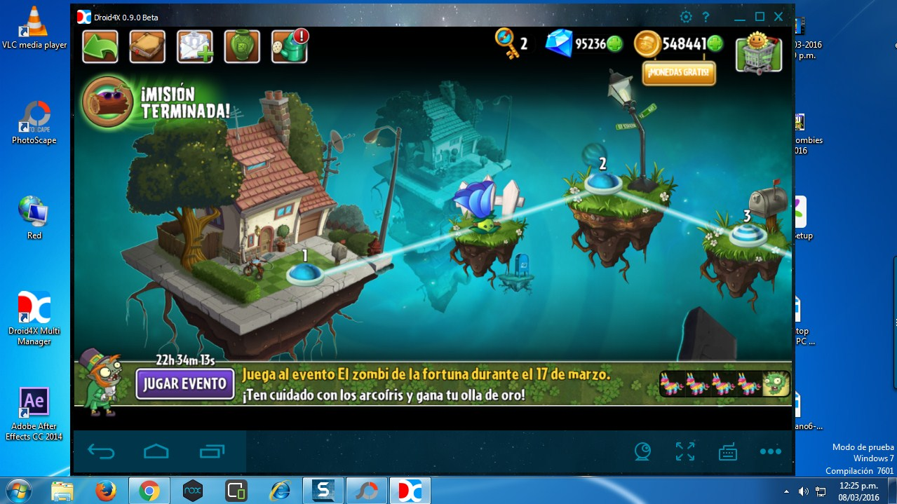 plants vs zombies 2 pc 1