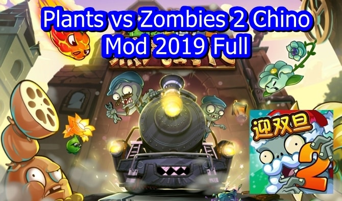 plants vs zombies android apk full download