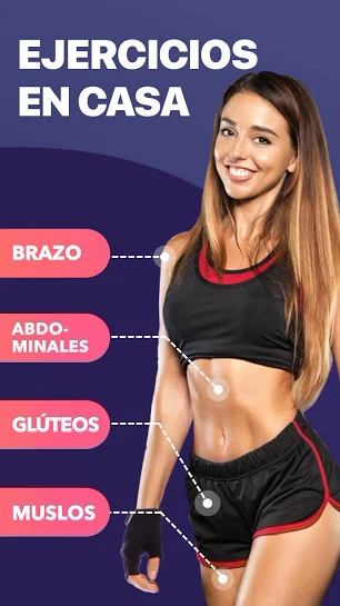 lose weight simple